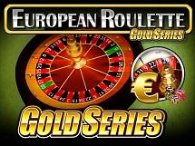 roulette-online-2a