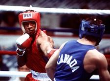 boxing-a